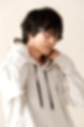 寺島拓篤_new.jpg
