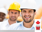 Federal Skilled Trades Class (FST) | Canada Immigration