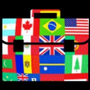 International Experience Class (IEC)   Working in Canada