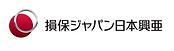 スクリーンショット 2019-03-02 13.20.01.png