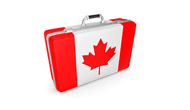 Canadian Experience Class (CEC) | Canada Immigration