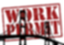 Bridging Open Work Permit (BOWP) | Canada