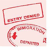 Temporary Resident Permit (TRP) | Overcome Inadmissibility