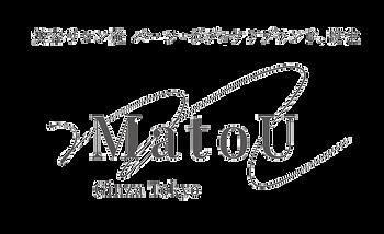 MatoU_logo_2.png