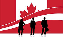 Working in Canada | Work Permit | LMIA