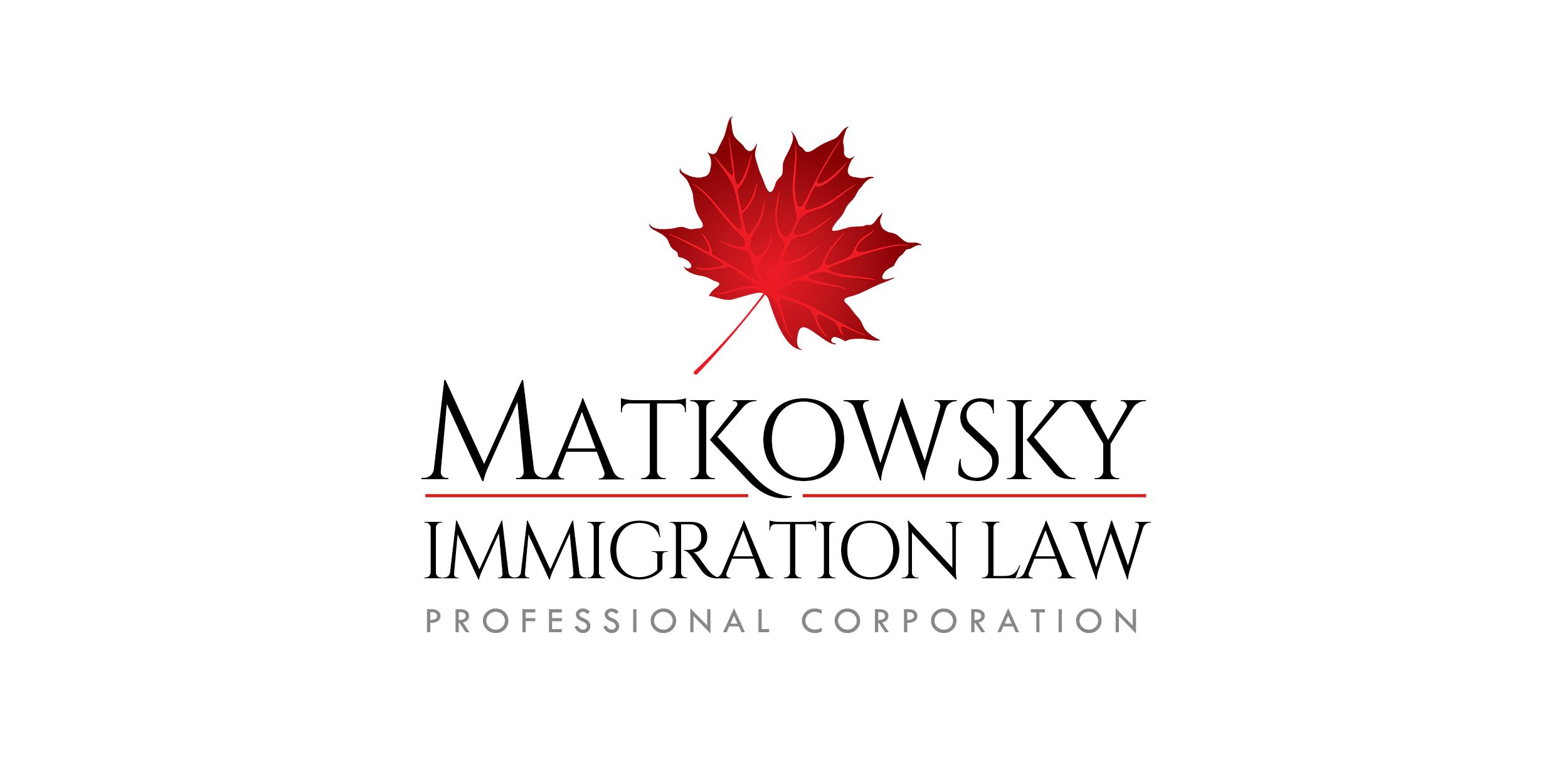 Bridging Open Work Permit (BOWP) | Working in Canada