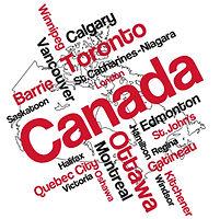 Provincial Nominee Programs (PNP) | Canada Immigration