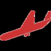 Authorization to Return to Canada (ARC) | Visit Canada