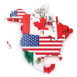 NAFTA Work Permits | Working in Canada