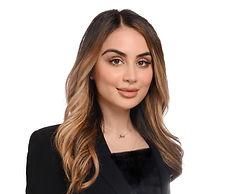 Natalie Sahibi