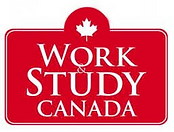 Work while Studying | Work in Canada