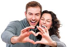 Spousal Sponsorship, Sponsor Spouse, Sponsor Common-law