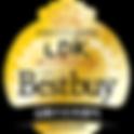 bestbuy-150x150.png