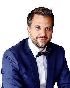 John Matkowsky