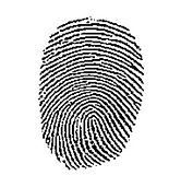 Security Clearance | Fingerprints | Canada Immigration