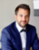 John Matkowsky | Toronto Immigration Consultant | Top Rated