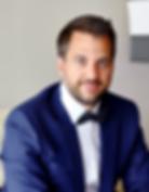 John Matkowsky | Immigration Consultant