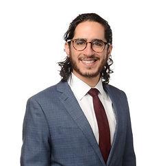 Sam Zimmerman