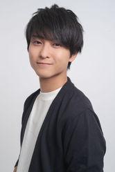 前田誠二.JPG