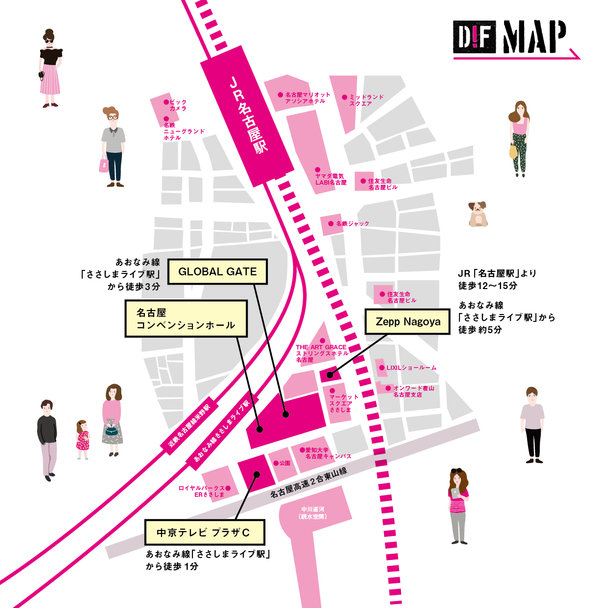 sasashima_MAP.jpg