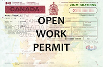 Open Work Permit (OWP) | Working in Canada