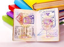 Student Visa (Study Permit) | Study in Canada