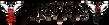 DERAGAYA_logo_K.png