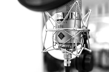A%20microphone%20is%20ready%20for%20reco