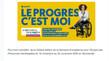 Programme de la Semaine Européenne de l'Emploi des Personnes Handicapées (SEEPH)
