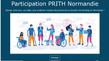 Partagez vos idées pour améliorer l'emploi des personnes handicapées en Normandie !