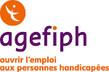 Agefiph Normandie : le premier catalogue de modules de professionnalisation est paru !
