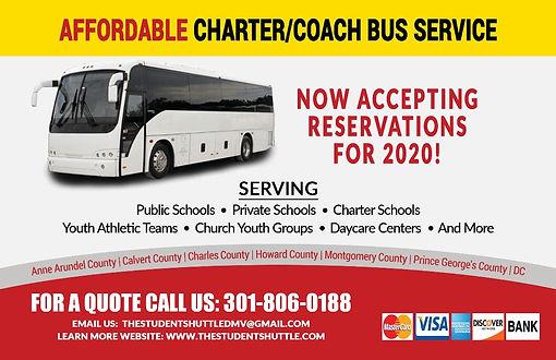 Charter Bus Flyer 2020.jpg