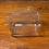 Thumbnail: 10x Super Clear Sling Pots