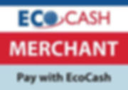 Ecocash merchant.jpg