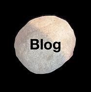 Blog Rock.png