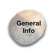 general info.png