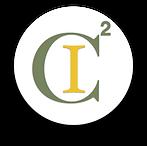 Carolyn Costin Institute logo