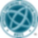 ACEP-logo-72dpi_web.png