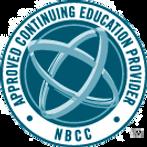 NBCClogo