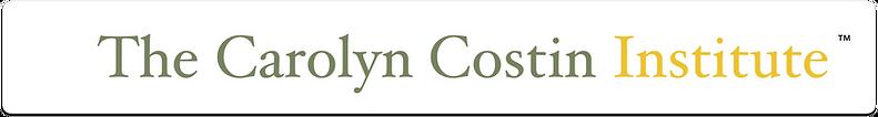 The Carolyn Costin Institute's coaching program