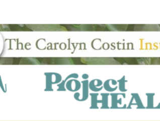 CCI Joins Project HEAL, Assisting Marginalized Eating Disorder Populations
