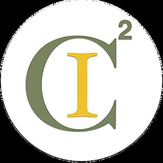 CCI Coaches