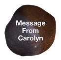 Message From Carolyn.png