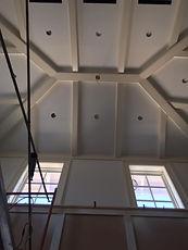 interiors-cabinets-crown-molding-trim-built-ins-exteriors-finish-loggia-trellis-patios