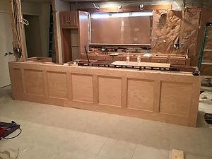 renovations-additions-remodels
