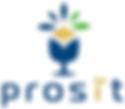 prositロゴ①.png