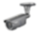 防犯カメラ|株式会社プロジット