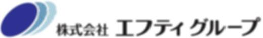 ロゴ:㈱FTG.jpg