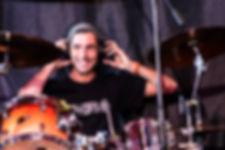 Drums Satorii