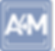 logo_a4m.png